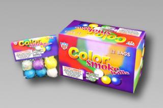 color_smoke_balls_afw.jpg