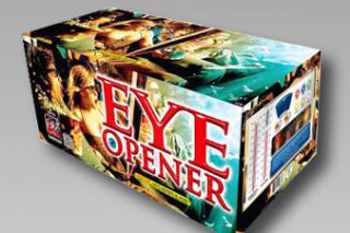 eye_opener.jpg